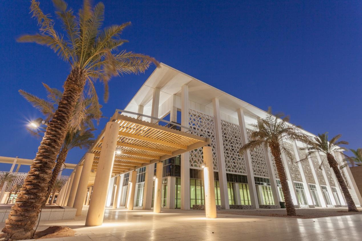 وقعت جامعة الأميرة نورة بنت عبد الرحمن ممثلة في كلية ...