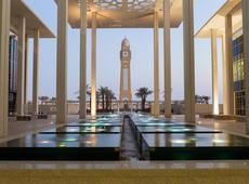 دورة أساسيات الرعاية التنفسية والتنفس الصناعي بجامعة الأميرة نورة بنت عبدالرحمن